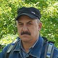Иван Гончаров, Мастер универсал в Первоуральске / окМастерок