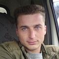 Олег Бахреньков, Мастер универсал в Первоуральске / окМастерок